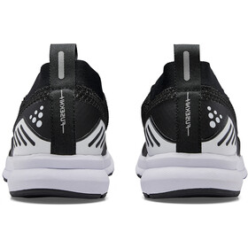 Craft Fuseknit X II Schoenen Dames, black/white